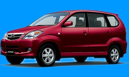 Dreamz Rentacar LLC in Dubai,Rent a Car in Dubai,business network in UAE