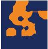 HSA Car Rental LLC in Dubai,Rent a Car in Dubai,business network in UAE