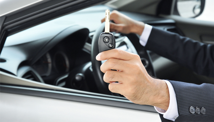 Autorent Car Rental LLC in Dubai,Rent a Car in Dubai,business network in UAE