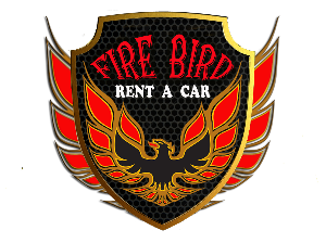 Fire Bird Rent a Car LLC in look at me uae business network