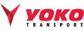 Yoko Transport  in look at me uae business network