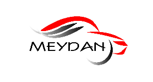 Meydan Cars & Buses Rental in look at me uae business network