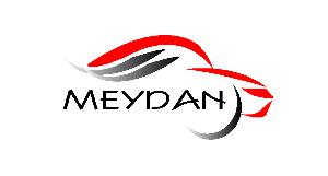 Meydan Cars & Buses Rental in Ajman,Rent a Car in Ajman,business network in UAE
