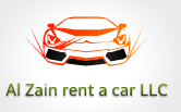 Al Zain rent a car LLC in look at me uae business network