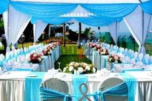 Event Management in UAE,Dubai,Sharjah,Fujairah,Ajman