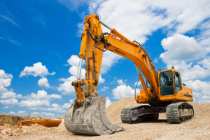 Heavy Construction Equipment Rentals in UAE,Dubai,Sharjah,Fujairah,Ajman