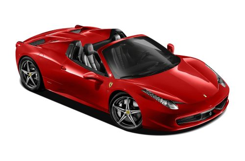 super sports car rental in dubai