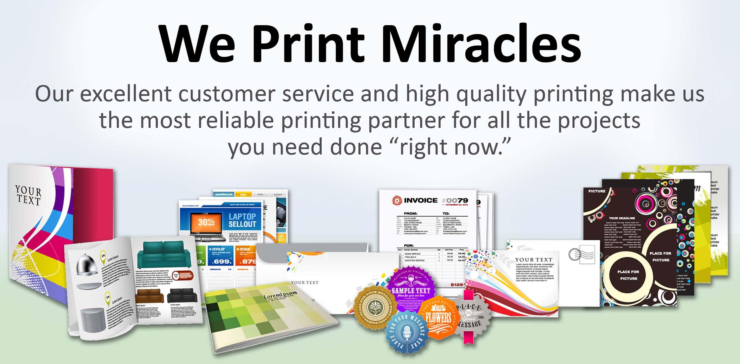 lookatme Printing Service Dubai UAE