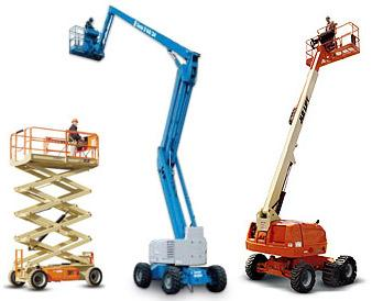 Construction equipment rental deira,Construction equipment